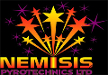 NEMISIS PYROTECHNICS LIMITED